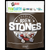 YumEarth - Organic Roll'n Stones-YumEarth-5ct Bag-Grassroots Baby