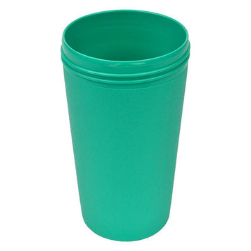 Re-Play No Spill/Straw Cup BASE