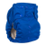 Smart Bottoms - Smart One 3.1 AIO-Smart Bottoms-Blue-Grassroots Baby