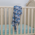 Bumblito - Stretch Swaddle Set
