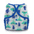 Thirsties - Duo Wrap (Size 1) - Grassroots Baby