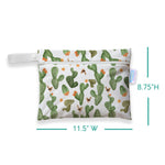 Thirsties - Wet Bag (Mini)-Thirsties-Grassroots Baby