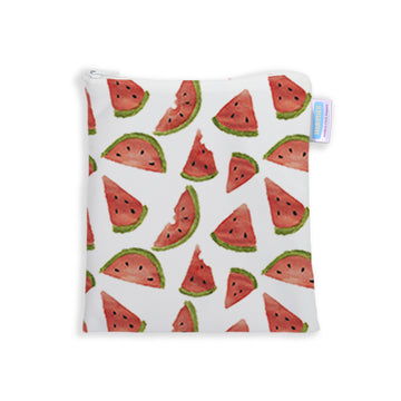Thirsties - Sandwich & Snack Bag