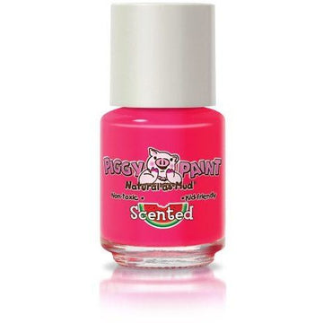 Piggy Paint - Scented Nail Polish