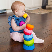 Fat Brain Toys - Tobbles Neo - Grassroots Baby