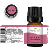 Plant Therapy - Anti Age Blend