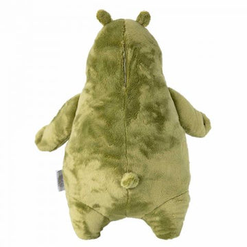 Plant Therapy - Aroma Plush Birch Bear