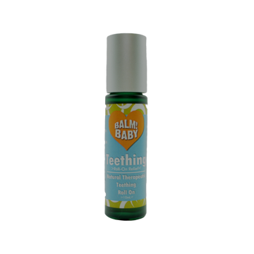 BALM! Baby - Teething Roll-On