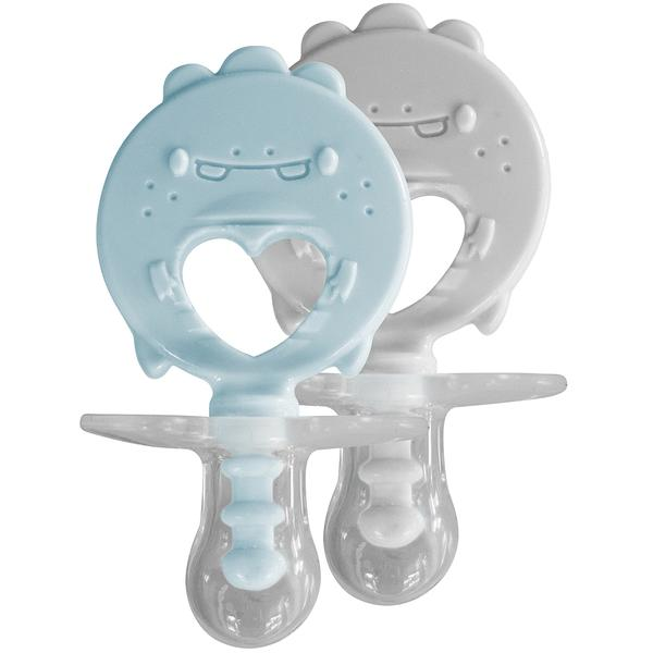 Zoli - Binki T. Pacifier/Teether