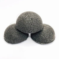 Me.Mother Earth - Konjac Facial Sponge
