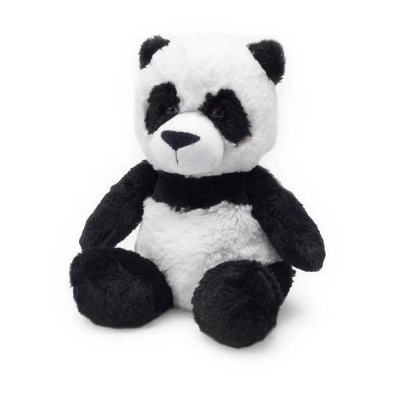 Warmies - Cozy Plush Panda