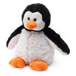 Warmies - Cozy Plush Penguin