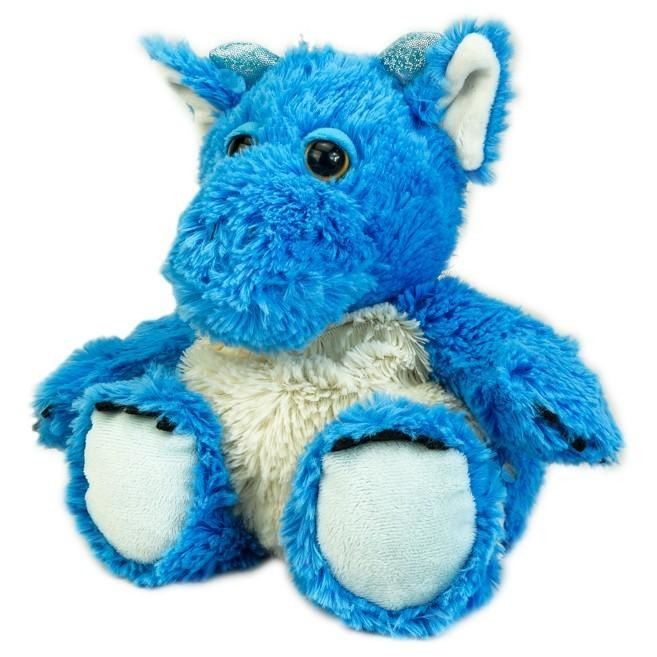 Warmies - Cozy Plush Dragon