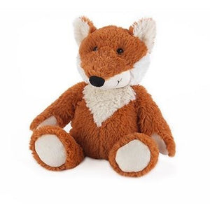 Warmies - Cozy Plush Fox - Grassroots Baby