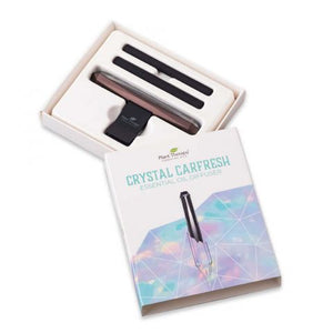Plant Therapy - Crystal Carfresh Diffuser