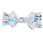 Bumblito - Baby Headband-Bumblito-First Flight-Grassroots Baby