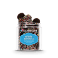 Candy Club - Rainbow Nonpareils
