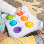 Fat Brain Toys - Dimpl Duo-Fat Brain Toys-Grassroots Baby