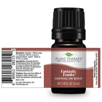 Plant Therapy - Fantastic Franks Blend