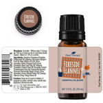 Plant Therapy - Fireside Flannel Blend