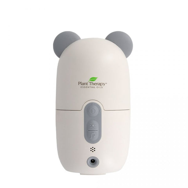 Plant Therapy - Forest Friends KidSafe Diffuser - Grassroots Baby