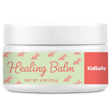 Plant Therapy - Healing Balm