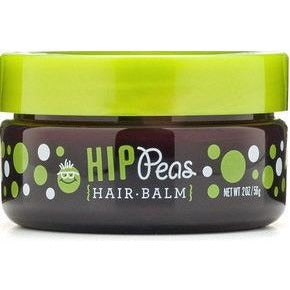 Hip Peas - Hair Styling Balm - Grassroots Baby