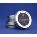 Fabula Nebulae - Rest and Relax Balm