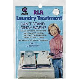 RLR - Laundry Treatment - Grassroots Baby