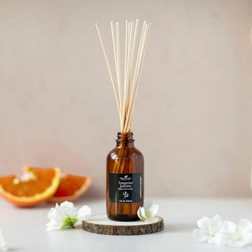 Plant Therapy - Reed Diffuser