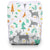 Thirsties - Natural Pocket (One Size) - Grassroots Baby