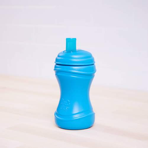 Re-Play Soft Spout Cups