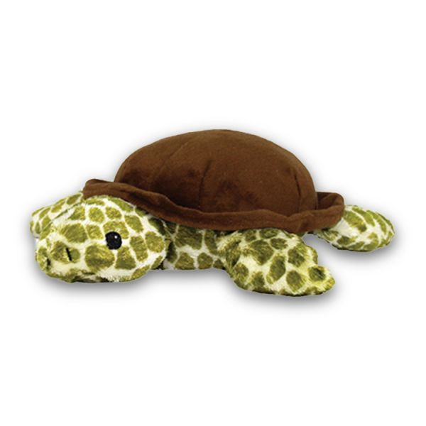 Warmies - Cozy Plush Turtle