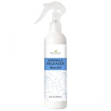 Plant Therapy - Wrinkle Releaser (Unscented)