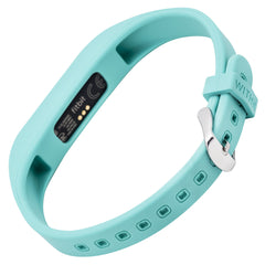 Fitbit® Flex 2™ Band by WITHit -  Teal
