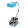 LED Book and Reading Light by French Bull - Ziggy