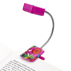 LED Book and Reading Light by French Bull - Raj