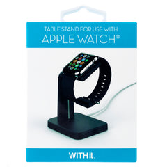 WITHit Table Stand for the Apple® Watch™