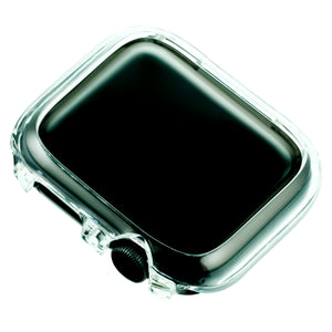 WITHit Clear Protective Bumper for the 42mm Apple® Watch™
