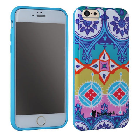 iPhone 6/iPhone 6s Protective Cover by French Bull - Florentine