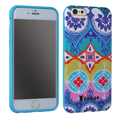 iPhone 6/6s Protective Cover by French Bull - Florentine
