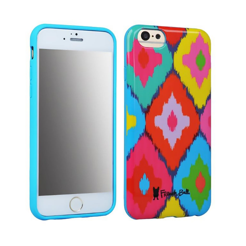 iPhone 6/6s Protective Cover by French Bull - Kat Diamond
