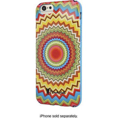 iPhone 6/6s Protective Cover by French Bull - Mosaic Zig