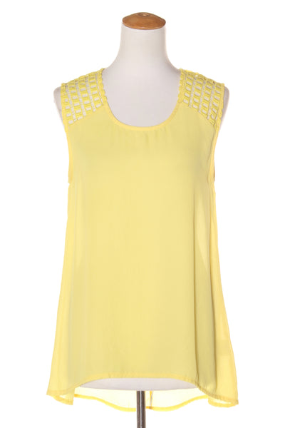 ca33268075280d TOPS | Recycle Style | Preloved Designer Clothing