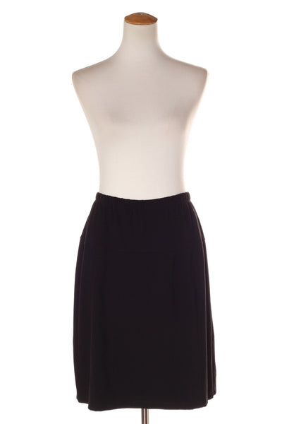 Long Island Nz Ponte Stretch Skirt 18 Recycle Style