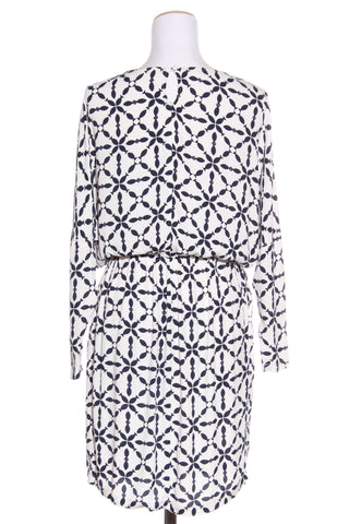 Buy Sell And Swap Pre Loved Designer Clothes And Accessories