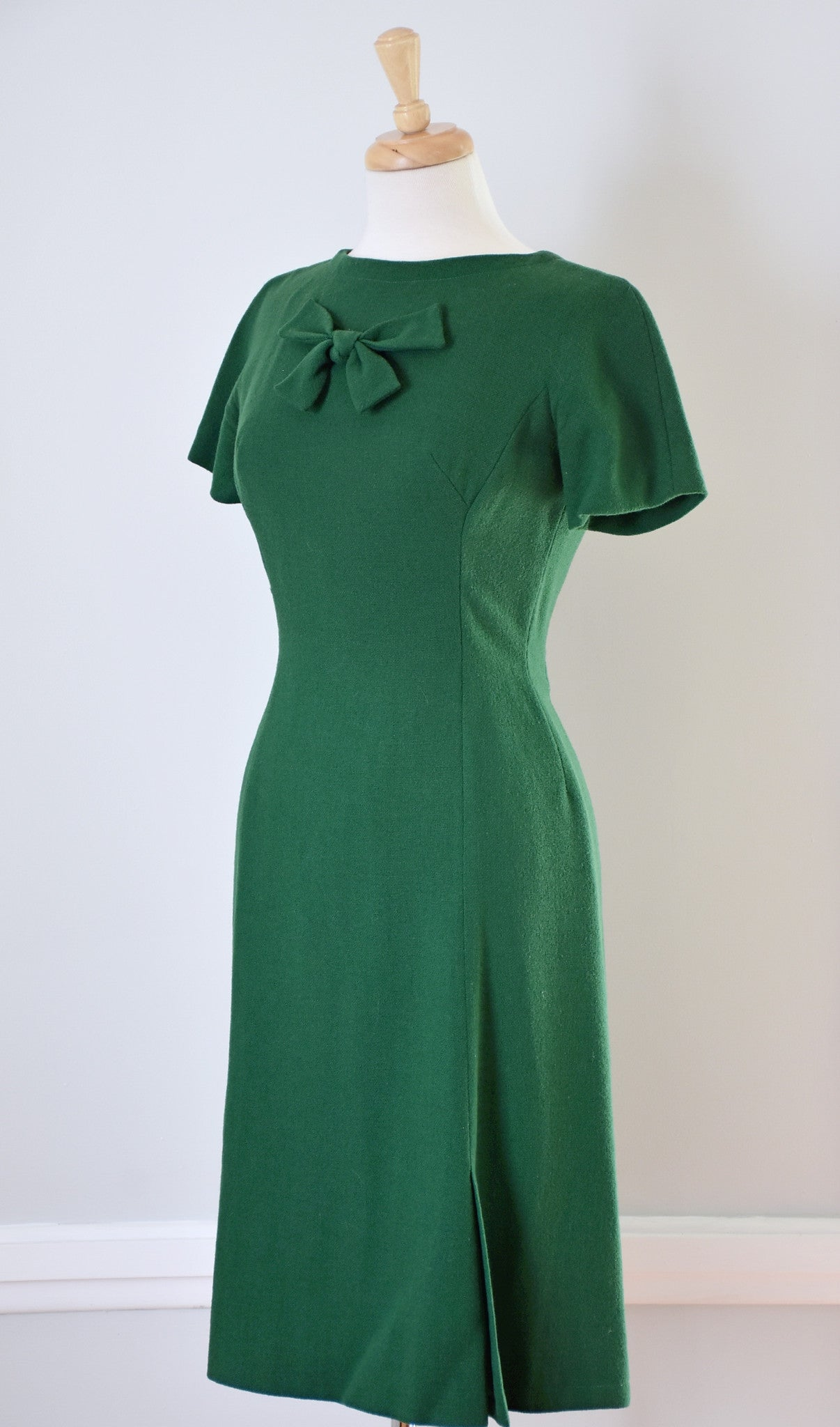 60s Shannon Rodgers Dress