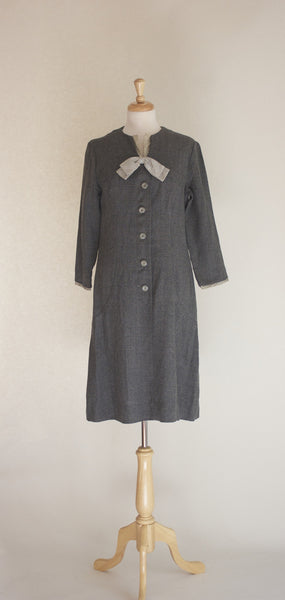 50s R & K Originals Dress