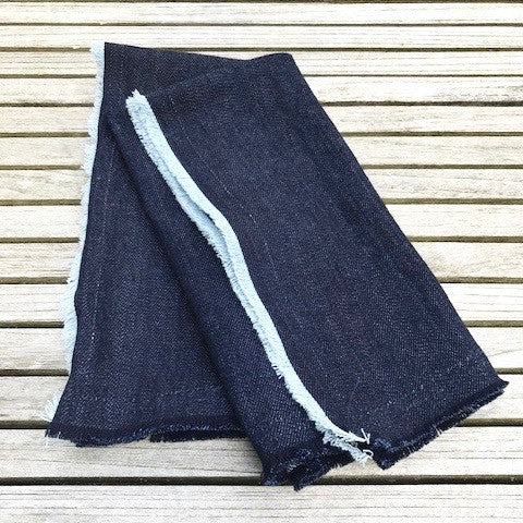 DENIM NAPKINS (2201)