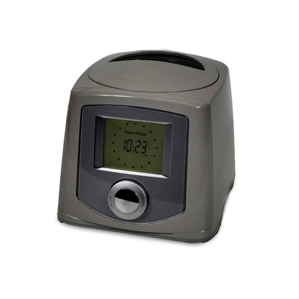 Fisher and Paykel F&P ICON Auto CPAP